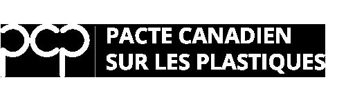 Ensemble pour en finir avec les déchets et la pollution plastique au Canada
